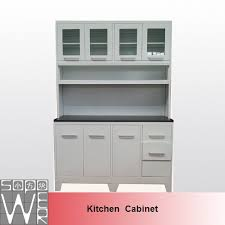 metal kitchen furniture metal kitchen cabinets metal kitchen cabinets suppliers and