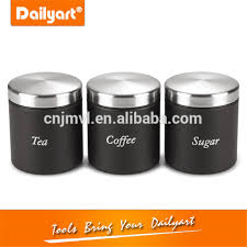 unique kitchen canister sets buy cheap china kitchen canister sets prices products find china
