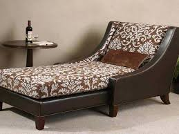 Chaise Lounge Slipcover Indoor Chaise Lounge Chair Slipcovers Chairs Two Arms Sofa Indoor
