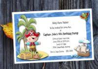 my little pony birthday party invitation template ideas