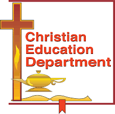 ame christian education dept woods digital solutions