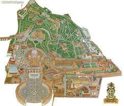 Map Rome Italy by Maps Update 21051489 Tourist Attractions In Rome Map U2013 Rome