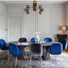 dining room colors giving your interiors a quick facelift olivia palermo