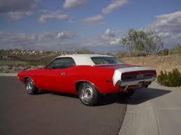 69 dodge challenger rt dodge challenger r t cars for sale 1969 dodge challenger