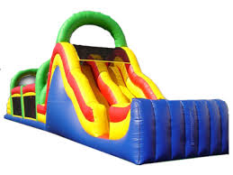 bounce house rentals bounce house jump house slide rental information