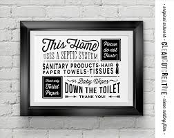 bathroom bathroom signs svg file png pdf fresh soap u water home