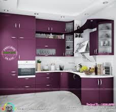 indian style kitchen design kitchen decor ideas ikea cabinets kitchen design indian style
