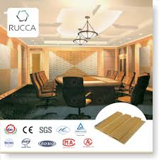 soundproof room dividers list manufacturers of wood room divider buy wood room divider