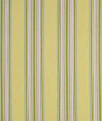 Robert Allen Drapery Fabric Dune Stripe Bayside By Robert Allen Drapery Fabric Material