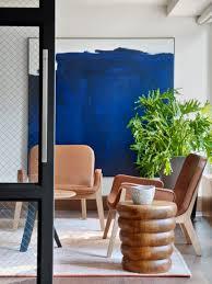 Hotels Interior Avroko Creates U201cmicro Hotel U201d In Former Industrial Neighbourhood In