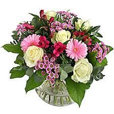 flowers uk flower delivery uk send flowers serenataflowers