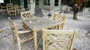 free images desk table light wood white house chair floor desk table light architecture wood white