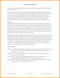 technical incident report template word engagement invitation