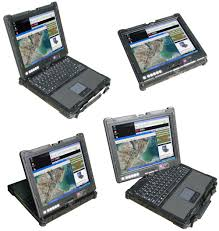 rugged pc review com rugged notebooks drs armor c12