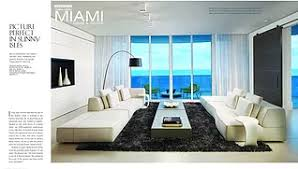 mothe design contemporary interior designer miami home and