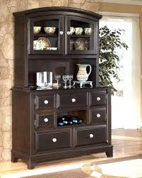 small china cabinet for sale china cabinet sale small china cabinet medium size of dinning