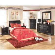 buy a new sleigh bed from rc willey