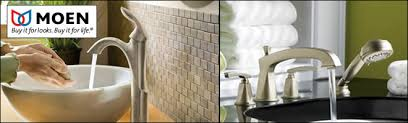 Bathroom Remodel Raleigh Nc Moen Partner Raleigh Nc Raleigh Home Remodeling Kitchen