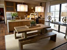 Drop Leaf Kitchen Table And Chairs Kitchen Table And Chair Set Round Dining Room Sets Dining Table