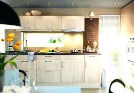 prix moyen d une cuisine ikea ikea cuisine prix cuisine amacnagace ikea prix prix d une cuisine