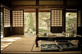 japanese home interiors traditional japanese house shoise com
