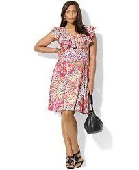 25 best pretty plus clothes images on pinterest plus size