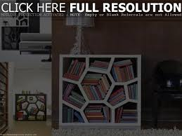 home office storage ideas design trends 2016 creative cd dvd
