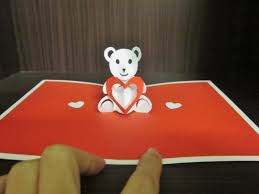 yuenie u0027s fancies handmade quilled pop up cards bookmarks gifts