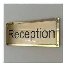 home name board design emejing brass name plate designs for home images decoration design