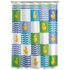 Baby Bathroom Shower Curtains by Jay Franco Bath Sesame Street Retro Shower Curtain For The Baby U0027s