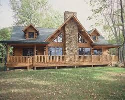 large log home floor plans indy log home floor plan by ward cedar log home