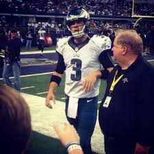 14 best thanksgiving eagles bs cowboys images on cowboys