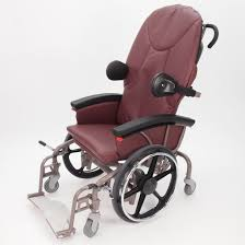 Jerry Chair Wheelchair Optima Positioning Chairs Emerald Resources Healthcare Incorporated