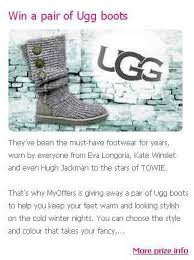 ugg boots sale on cyber monday 61 best ugg boots images on shoes fall boots and