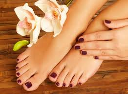nail salon manicure and pedicure safety milford franklin ma