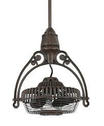 Industrial Style Ceiling Fan by Ceiling Fan Industrial Style Hugger Ceiling Fan Small Industrial