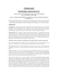 career goals essay sample online essay editor online essay bank marketing custom college online essay proofreading com