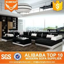 High Quality Sectional Sofas High Sectional Sofa Sofa Design Ideas