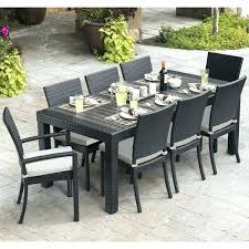 Outdoor Wicker Patio Furniture Sets Bermuda Outdoor Furniture Wicker Outdoor Patio Furniture 4