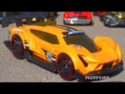cool wheels super blitzen diecast race car mattel auto