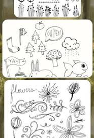 doodle draw app simple doodles to draw android apps on play