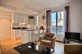 appartement deux chambres louer un appartement à 75018 47m montmartre sacre coeur