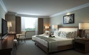 schlafzimmer weiß romantisch italienisches schlafzimmer set