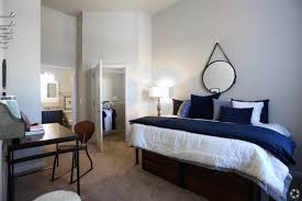 bedroom furniture st louis mo 28 images bedroom west pine lofts rentals st louis mo apartments com