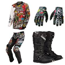 beer goggles motocross roczens shift gear wasn u0027t designed moto related motocross