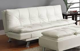 The Best Sleeper Sofas Full Size Leather Sleeper Sofa Book Of Stefanie