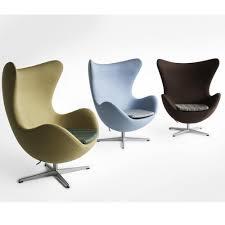 arne jacobsen egg chair fritz hansen modern furniture