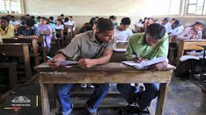 exam paper writing tips essay on exam boy did not mention diwali is the festival of lights boy did not mention diwali is the festival of lights in diwali prakash writing essay on history essay exam