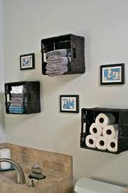 kitchen wall decor ideas kitchen decor items bed bath and beyond bathroom wall decorative