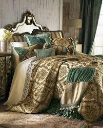 Luxury Bed Linen Sets Luxury Bed Linen Azure Seas Bed Linen Luxury Bedding Dian